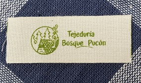 Tejeduria Pucon RESE.jpg